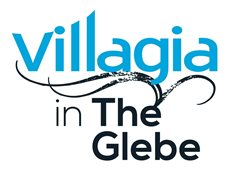 Villagia in the Glebe