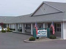 Gibson Creek Retirement Cottage & Assisted Living