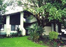 Estar Residential Care In Northridge California 91324 A