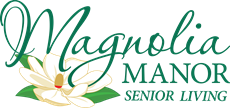 Magnolia Manor of St. Marys