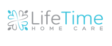 LifeTime Home Care Inc.