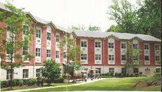 Princeton Care Center