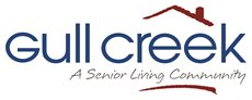 Gull Creek Senior Living Community