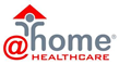 @Home Health Care