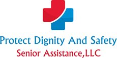 Senior Assistance LLC