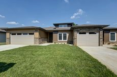 2715 S Kimbrough Ave, Springfield, MO 65807