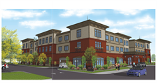 Cedar Creek Memory Care (Opening Early 2018)