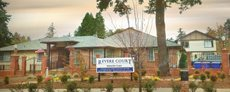 Revere Court of Portland Memory Care
