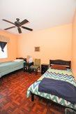 Aqua Bella Residential Care