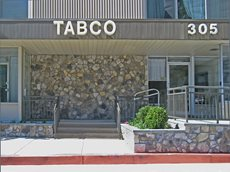 Tabco Towers