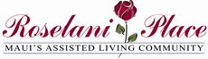 Roselani Place Assisted Living