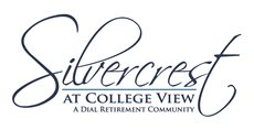 Silvercrest College View