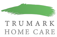 TRUMARK Home Care - West Des Moines
