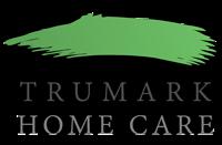 TRUMARK Home Care