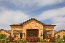 Estrella Oaks Rehabilitation & Care Center