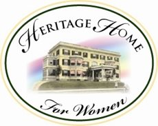 Heritage Home For Women