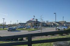 Morning Pointe of Lexington-East