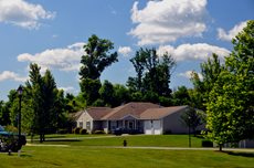 Cottages of Shippensburg
