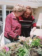 Our House Senior Living Assisted Care - Platteville