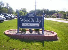 WoodBridge Health Campus