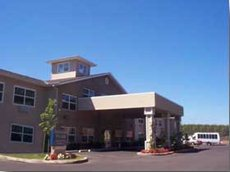 Princeton Village Assisted Living Community
