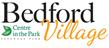 Bedford Village