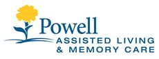Powell Assisted Living & Memory Care (Opening February 2018)