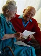 Best Loving Care Elderly Living