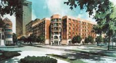 Senior Suites of Hegewisch