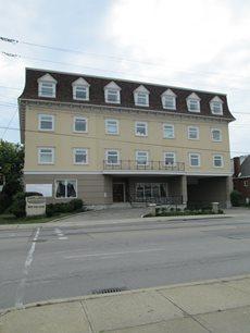 42 Retirement Homes Near Burlington ON