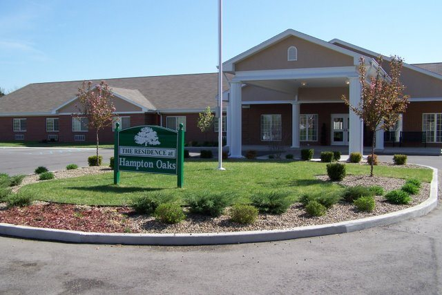 50 Assisted Living Facilities near Loogootee, IN| A Place For Mom