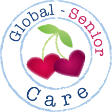 Global- Love Care Ltd. - Calgary