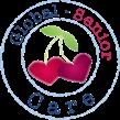 Global- Love Care Ltd. - Calgary