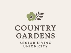 Country Gardens Senior Living