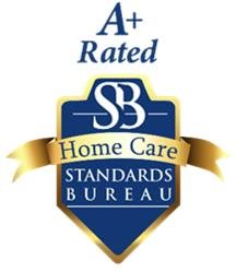 Synergy Home Care Northeast Metro