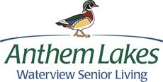 Anthem Lakes