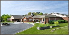Jamestowne Assisted Living