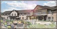 Northshore Senior Living - Knoxville