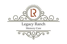 Legacy Ranch Memory Care Community