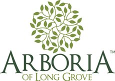 Arboria of Long Grove