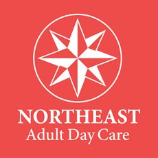 Northeast Adult Day Care