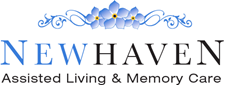 New Haven Assisted Living & Memory Care (Bastrop) (Opening Early 2018)