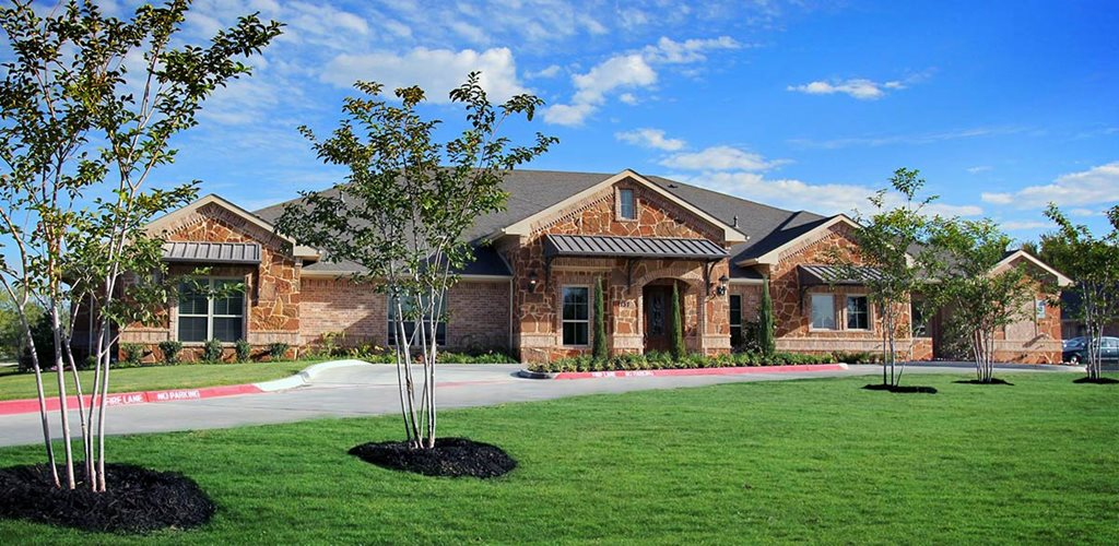 Exciting Avalon Gardens Nursing Home.  41 Residential Care Homes near Keller TX A Place For Mom