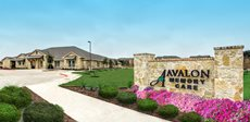 Avalon Memory Care – Cedar Park