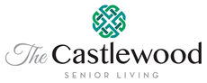 Castlewood Senior Living