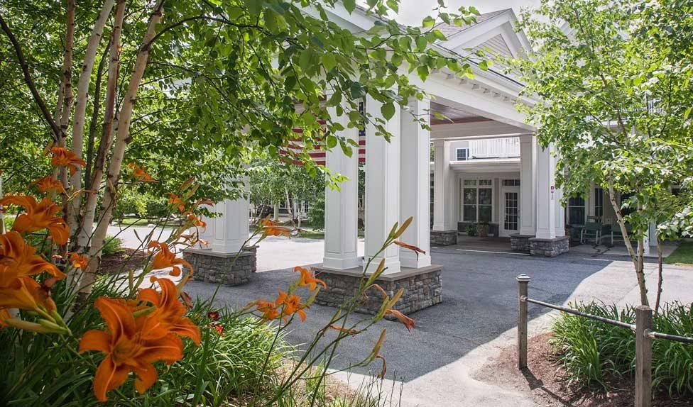 50 Independent Living Communities near Burlington, VT| A Place For Mom