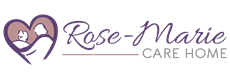 Rose-Marie Care Home