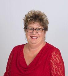 Annmarie Streff
