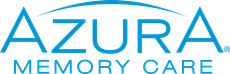 Azura Memory Care of Oak Creek