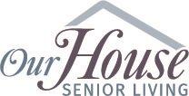 Our House Senior Living Memory Care - Richland Center